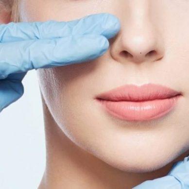 Ρινικό διάφραγμα μύτης: Πώς επηρεάζει το ροχαλητό;