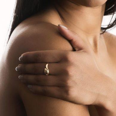 Οι top επεμβάσεις για το στήθος που προτείνει ο πλαστικός χειρουργός