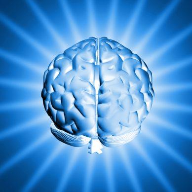 Επιστήμονες συνέδεσαν 3 εγκεφάλους, επιτρέποντάς τους να μοιραστούν σκέψεις «τηλεπαθητικά»