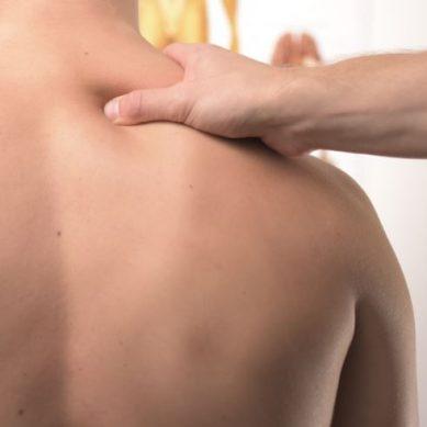 Οστεοαρθρίτιδα και τενοντίτιδα ώμου – Ποια είναι η επιτυχημένη θεραπεία