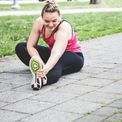 Γυμναστείτε και αλλάξτε τη ζωή σας στα ALTERLIFE – Να γιατί!