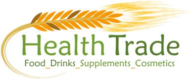 Βιολογικά προϊόντα και τρόφιμα που γεμίζουν το ντουλάπι σας με ενέργεια και υγεία