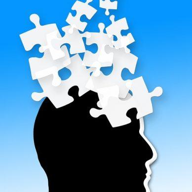 Άνοια και Αλτσχάιμερ: Ποιες είναι οι διαφορές ανάμεσα στις δύο νόσους