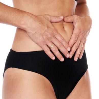Σε ποιες παθήσεις χρησιμοποιεί ο γυναικολόγος την λαπαροσκόπηση
