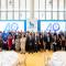 Novo Nordisk: 40 χρόνια παρουσίας στην Ελλάδα