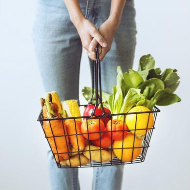 Διατροφικές συνήθειες Ελλήνων ασθενών με αυτοάνοσα: Υψηλή ανάγκη για διατροφική ενημέρωση