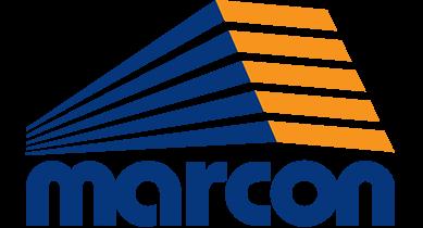 Ανακαίνιση σπιτιού: Ό,τι χρειάζεστε το έχει η Marcon!
