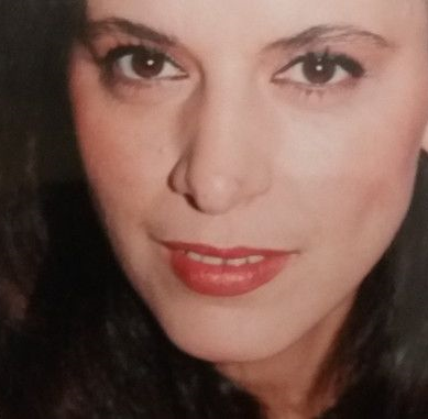 «Έφυγε» η Ρούλα Λάγιου, ιδρυτικό μέλος του Συλλόγου Διαβητικών Αθήνας