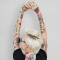 Τι πρέπει να γνωρίζουμε για τις δερματικές αντιδράσεις στα τατουάζ
