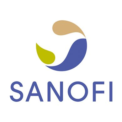 Η Sanofi και η GSK ξεκινούν κλινική μελέτη Φάσης 1/2 για το ανοσοενισχυμένο, βασισμένο σε ανασυνδυασμένες πρωτεΐνες υποψήφιο εμβόλιο ενάντια στη νόσο COVID-19