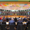 Β. Κικίλιας: Κατάθεση πρότασης για τον ψηφιακό συγχρονισμό των κρατών-μελών της Ε.Ε. για τα δεδομένα σχετικά με τον COVID-19