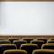 ΠΙΣ: Συστήνει την αναβολή των συνεδρίων για 2 μήνες