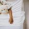 Κορωνοϊός & παιδιά: Τι πρέπει να γνωρίζουμε και τι πρέπει να κάνουμε