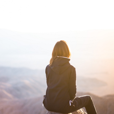 Αγκυλοποιητική Σπονδυλοαρθρίτιδα και συναισθητική ευεξία μπορούν να συνυπάρχουν