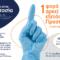 Εκστρατεία ενημέρωσης για τις παθήσεις του προστάτη – Δωρεάν εξέταση PSA