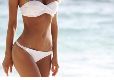 Αποκτήστε ιδανικές αναλογίες με λιποαναρρόφηση γλουτών, κοιλιάς και κρυολιπόλυση