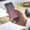 «Medi ON» από την INTERAMERICAN: αυξημένο το ενδιαφέρον των πελατών