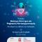 Βιώσιμο Σύστημα Υγείας & Ψηφιακός Μετασχηματισμός με οδηγό την εξέλιξη της πανδημίας
