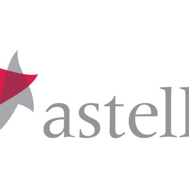 H Astellas για άλλη μια χρονιά στηρίζει «Το Χαμόγελο του Παιδιού»