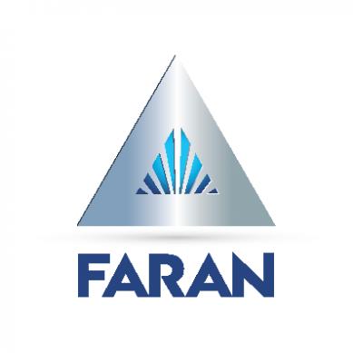 Συνεργασία FARAN και STADA Arzneimittel