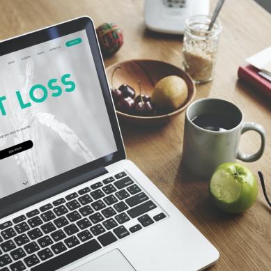 Απώλεια βάρους στην εμμηνόπαυση: Γίνεται;